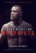 Conor Mcgregor: Notorious Full izle Türkçe Dublaj HD
