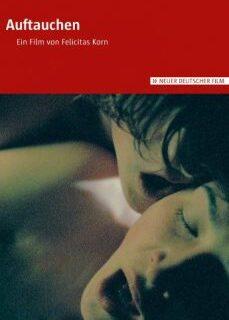 Auftauchen 2006 Alman Erotik Filmi Altyazılı İzle reklamsız izle