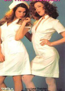 Oh Those Nurses 1982 First İzle tek part izle