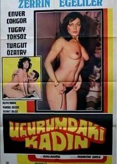 Uçurumdaki Kadın 1979 Zerrin Egeliler Filmi İzle izle