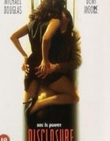 Taciz Filmini izle Erotik Sinema izle